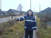 Артем Базуев