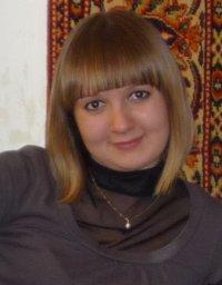 Татьяна Архангельская