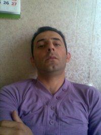 Zaur Abdullayev