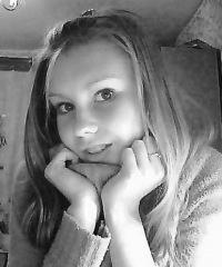 Katya Koroleva