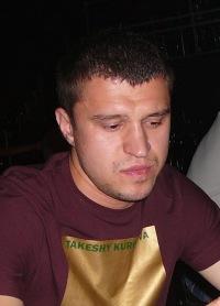 Паша Богданович