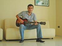 Kamil Mustafayev