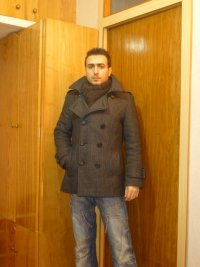 Ibrahim Azizov