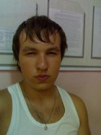 Pavel Zorin