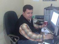 Givi Chokheli
