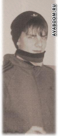 Никита Буравов