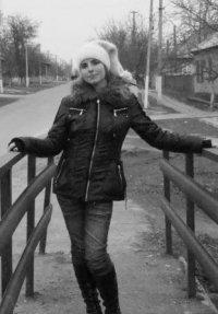 Клара Андреева