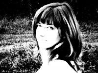 Natalia Ryzhova