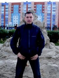 Руслан Баязитов