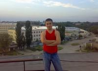Orxan Veliyev