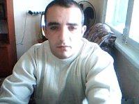 Арут Балоян