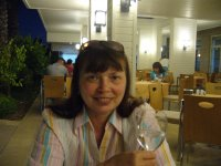 Светлана Алентьева