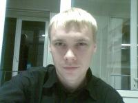 Ярослав Басов