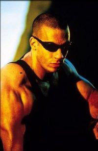 Domenik Toretto астапович