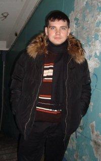 Ilsur Latypov