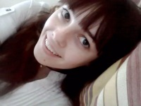 Наташа Kira
