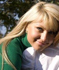 Irina Dolgaya