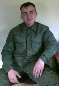 Азамат Азнабаев
