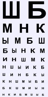 Анвар Алеев
