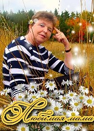 irina shuvalova