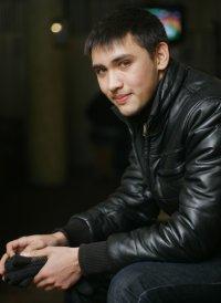 Aydar Aydar