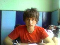 Martin Spasovski