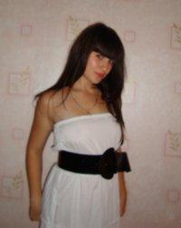 Инна Кунцевич (Николаева)