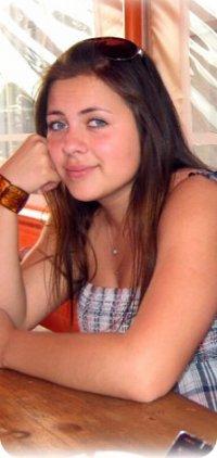 Sabina Mustafaeva