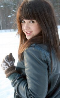 Arina Guskova