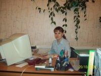 Ксения Абт