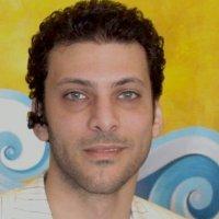 Ahmad Shawki