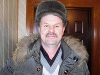Рафаэль Альмухаметов