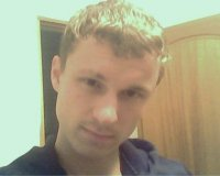 Игорь Алексик