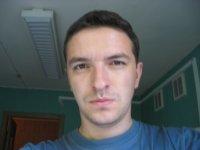 Дмитрий Борисовец