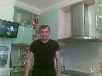 руслан абдразаков