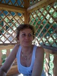 Tatiana Ignatova