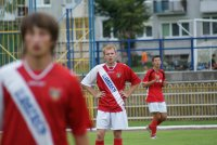 Artem Grishin