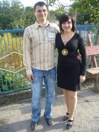 Вера Борисюк