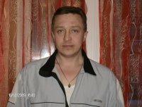 Андрей Абраев