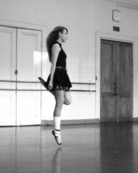 Таня Юлдашева