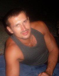 Владимир Волос