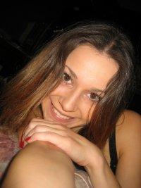 Kira Andreevna