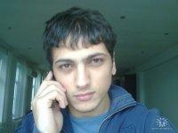 Elcin Azimov