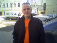 Саша Буханов