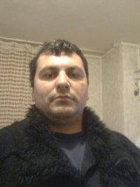 Daniel Todorov