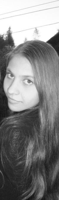 Natasha Karpova