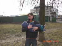 Рустам Аюпов