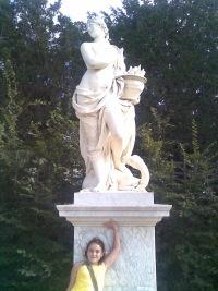 Катя Бецко