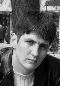 Александр Велев
