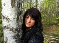 Ирина Ахмедьянова (Шукалюк)